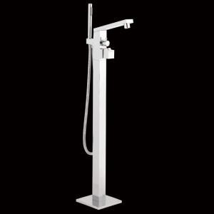 les cinq meilleurs robinets de baignoire hudson reed. Black Bedroom Furniture Sets. Home Design Ideas