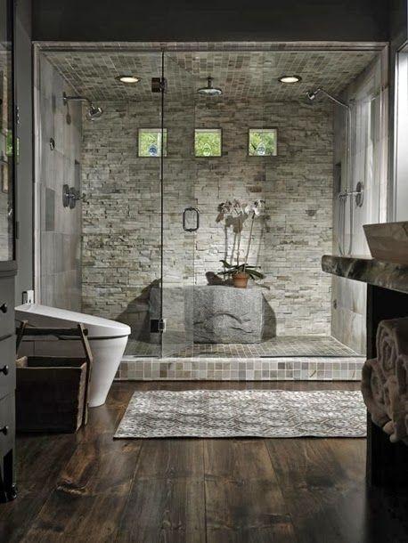 tendances salle de bain 2016 nos 8 s lections. Black Bedroom Furniture Sets. Home Design Ideas