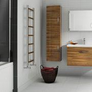 SOS rangement : ma salle de bain est trop petite ! | Hudson Reed