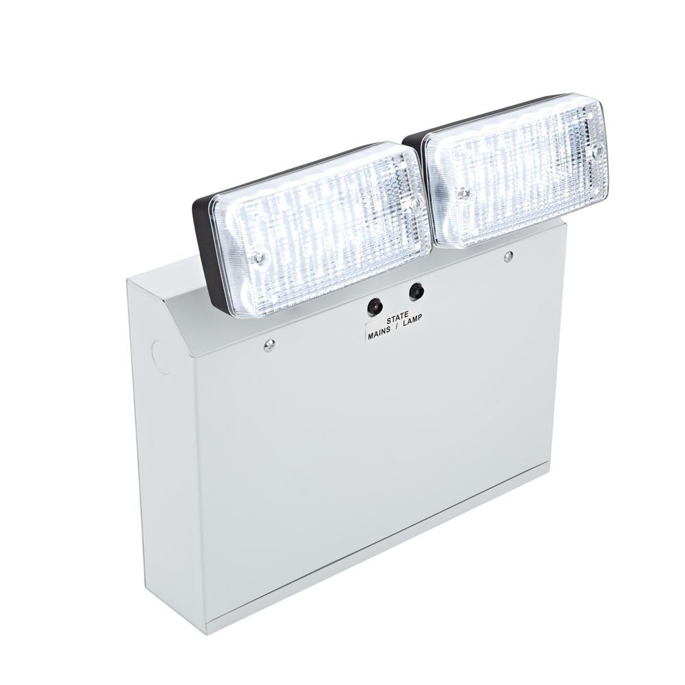 Deao L900 mur d/'escalade Voiture Télécommandé avec infrarouge Mode Dual /& lumières DEL