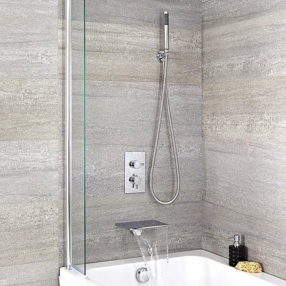 vente robinet sanitaires robinet d eau bouillante instantane 100 tritoo maison et jardin. Black Bedroom Furniture Sets. Home Design Ideas
