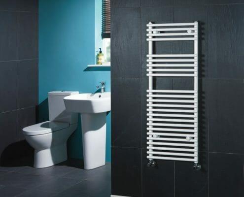 blog hudson reed. Black Bedroom Furniture Sets. Home Design Ideas