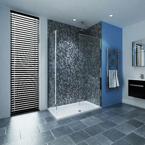 sos rangement ma salle de bain est trop petite hudson reed. Black Bedroom Furniture Sets. Home Design Ideas