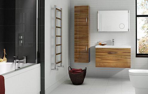 blog. Black Bedroom Furniture Sets. Home Design Ideas