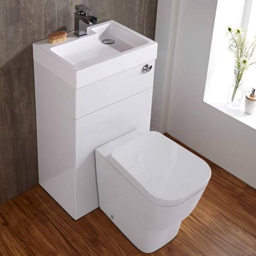 toilettes wc innovantes optimisant l 39 espace. Black Bedroom Furniture Sets. Home Design Ideas