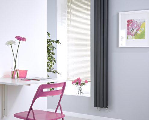 Radiateur chambre quel radiateur electrique choisir pour for Puissance radiateur electrique pour chambre